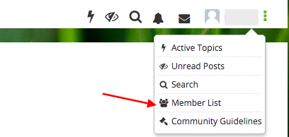 User Name Pull Down Menu with 3 dots.png