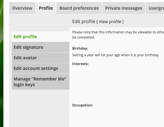 Edit Profile User Control Page.png