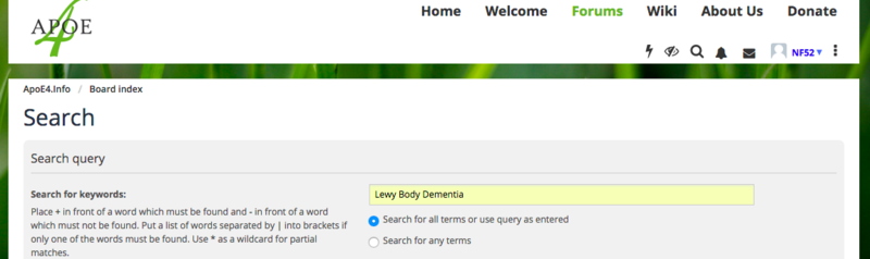 Lewy Body Dementia topic search.png
